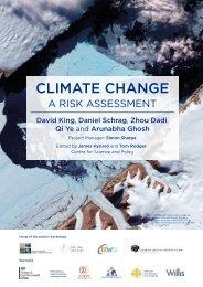 climate-change--a-risk-assessment-v9-spreads