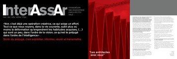 PANNEAUX ASSOCIATIONS.pdf - interassar