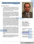 Spring 2004 - Electrical and Computer Engineering - University of ... - Page 3
