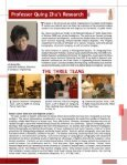 Spring 2004 - Electrical and Computer Engineering - University of ... - Page 6