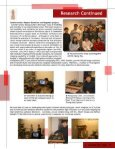 Spring 2004 - Electrical and Computer Engineering - University of ... - Page 7