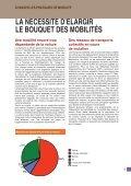 Les Cahiers du sCoT - Page 5