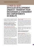 Les Cahiers du sCoT - Page 7