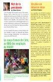 L'Informateur de WIAIH | Été 2013 - Page 3