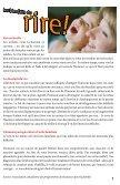 L'Informateur de WIAIH | Été 2013 - Page 7