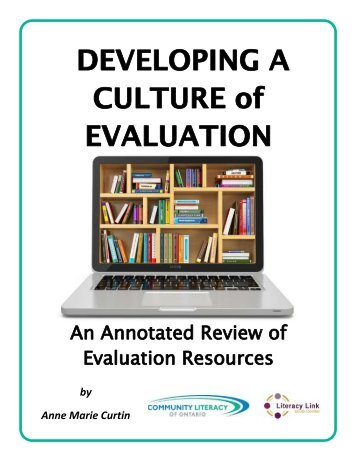DCE-Annotated-Literature-Review