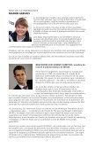 Mai 2012 - WIAIH - Page 5