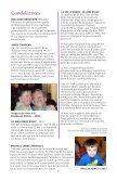 Mai 2012 - WIAIH - Page 6