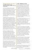 Mai 2012 - WIAIH - Page 7