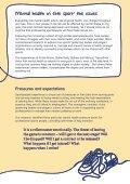 prof-sport - Page 2