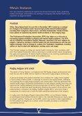 prof-sport - Page 4