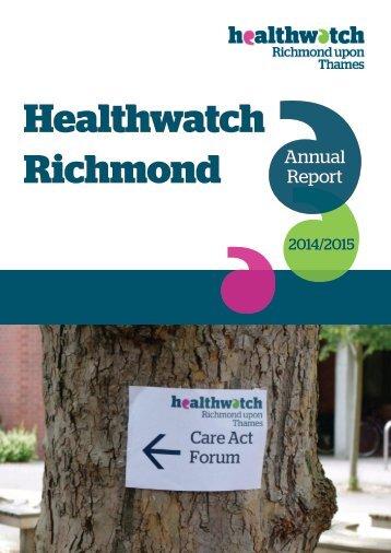 healthwatch_richmond_annual_report_2014-15_web_0