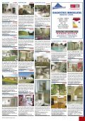 """Journal des Notaires """"Notaires 34"""" - Le Journal des Notaires - Page 7"""