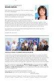 L' Informateur - WIAIH - Page 3