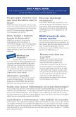 L' Informateur - WIAIH - Page 4