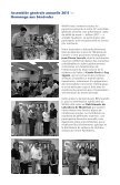 L' Informateur - WIAIH - Page 5