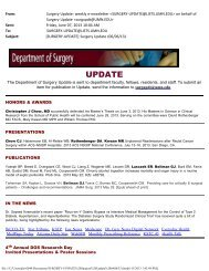 C:\Users\glov0044\Documents\SURGERY-UPDATE Surgery Update ...