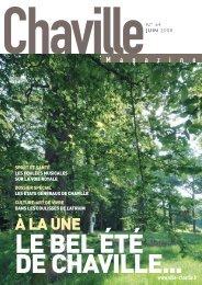 Mise en page 1 - Ville de Chaville