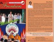Mumbai Province News - Svdindia.org