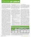 Management of overweight and obesity - Partners in Healthcare ... - Page 3