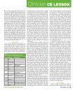 Management of overweight and obesity - Partners in Healthcare ... - Page 4