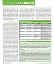 Management of overweight and obesity - Partners in Healthcare ... - Page 5