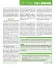 Management of overweight and obesity - Partners in Healthcare ... - Page 6