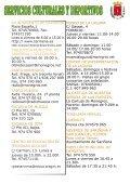 BIC Noviembre 2012 - Sariñena - Page 6