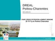 PPPI - DREAL Poitou-Charentes