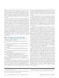 applied corporate finance - Drake College of Business and Public ... - Page 6