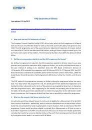 2015_07_13 FAQ on Greece - update