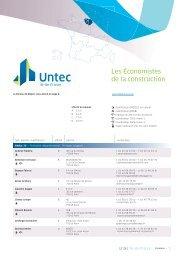 49387_ILE DE FRANCE.indd, page 2 @ Preflight - UNTEC