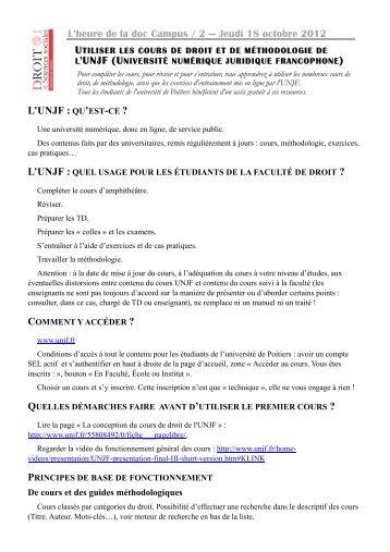 PDF - 2 Mo - Université de Poitiers