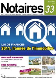 046 mars 2011 33 journal-des-notaires-notaires-33.pdf