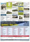 """Journal des Notaires """"Notaires 79"""" - Le Journal des Notaires - Page 6"""