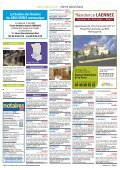 """Journal des Notaires """"Notaires 79"""" - Le Journal des Notaires - Page 7"""