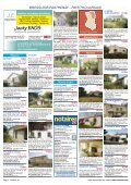 """Journal des Notaires """"Notaires 79"""" - Le Journal des Notaires - Page 4"""