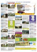 """Journal des Notaires """"Notaires 79"""" - Le Journal des Notaires - Page 5"""