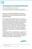 enrollment guide - Extend Health - Page 4