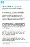 enrollment guide - Extend Health - Page 6