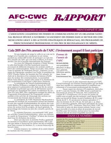 Rapport printemps / été 2005.pdf