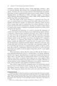 An International Comparison of Capital Structure and Debt Maturity ... - Page 2