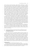 An International Comparison of Capital Structure and Debt Maturity ... - Page 3