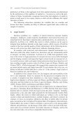 An International Comparison of Capital Structure and Debt Maturity ... - Page 4