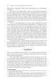 An International Comparison of Capital Structure and Debt Maturity ... - Page 6