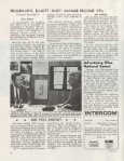 Memorex Intercom Newsletter 1969 June - the Information ... - Page 2