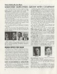 Memorex Intercom Newsletter 1969 June - the Information ... - Page 4