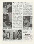 Memorex Intercom Newsletter 1969 June - the Information ... - Page 6