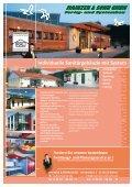 10 Jahre - Campingwirtschaft Heute - Seite 2