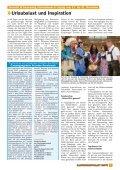 10 Jahre - Campingwirtschaft Heute - Seite 7